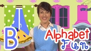 Learn the Alphabet with Alphabet Art. Letter F. TinyGrads. Homeschool family