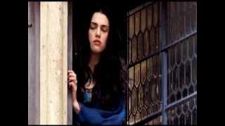 Мерлин и Моргана  Я не умру без твоей любви