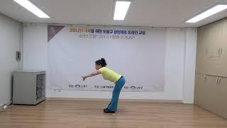 세심천체조회 문명연강사님 작품 4