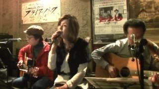 2015年1月24日 (札幌)フライアーパークより 酎ハイセットLive映像です。...