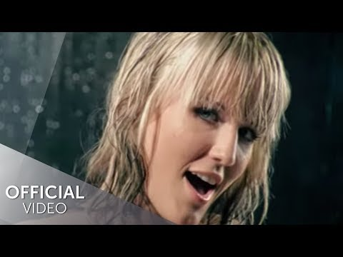 Cascada - Truly Madly Deeply