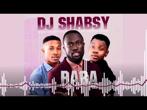 DJ Shabsy - Raba ft. Kiss Daniel & Sugarboy [Official Audio]