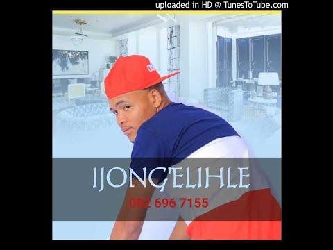 Iqolo Lami Lifresh By Jongelihle Zulu