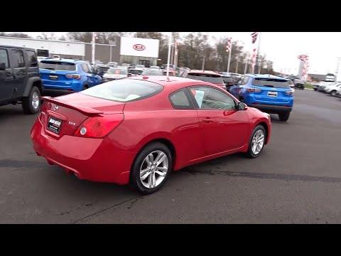 2012 Nissan Altima Columbus, Lancaster, Central Ohio, Newark, Athens, OH C27772B