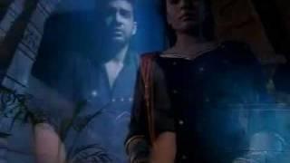 27th April Arjun-Arohi's Scene1