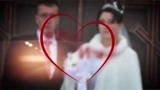 ВИДЕОГРАФ  АСТАНА Красивое венчание в Астане. Beautiful Wedding Videography ASTANA Astana(, 2015-04-03T07:23:30.000Z)