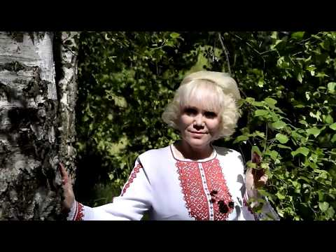 Людмила Дмитриева- Пиалдыме корно (Н. Павлова, Л. Дмитриева; М. Кузьмин)