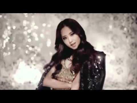 Girls' Generation (소녀시대) - The Boys (Epitone Club Remix)