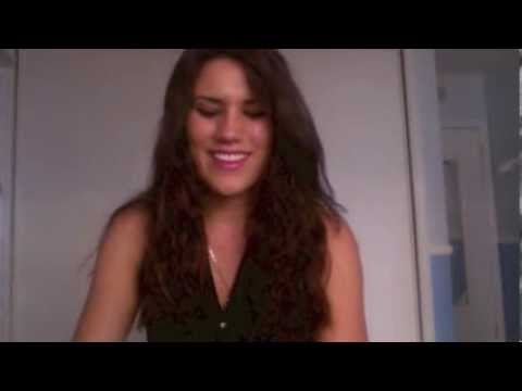 Ordinary Love Ben Rector (Music video by Cara Everhart)