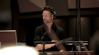 Brian Tyler Conducts Teenage Mutant Ninja Turtles  [OFFICIAL] thumbnail
