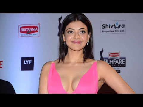 Top India Heroine's Hot dres And Hot scene
