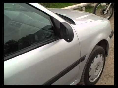 87c3c2df6 VW Gol Country 2004 $20.000 y cuotas!!!! AutoNorte Pilar - YouTube