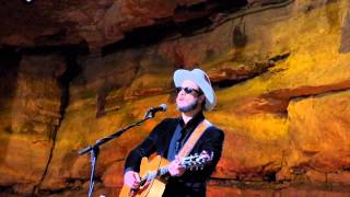 Amos Lee, Violin (Bluegrass Underground)