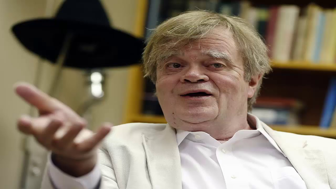'Prairie Home Companion' renamed 'Town Hall' after Garrison Keillor allegation