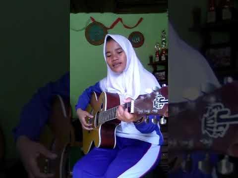 Video Lucu Muna Sulawesi Tenggara viral