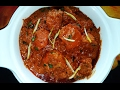 Chicken Angara Video   How to Make Restaurant Style Chicken Angara   Chicken Angara Recipe