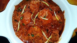 Chicken Angara Video  How to Make Restaurant Style Chicken Angara  Chicken Angara Recipe