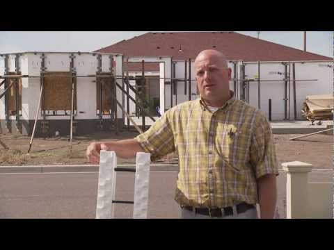Innovative Design Methods in New Home Construction in Tri-Cities, with Justin Carroll