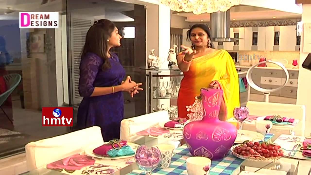 Interior Specialist Madhuris Home Designs