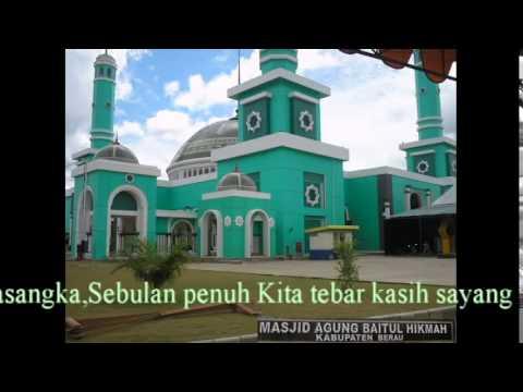 Takbiran Idul Fitri REMIX