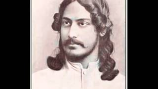 Bhanu Singher Podaboli (Complete Geeti Natya) Rabindranath Thakur