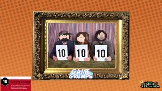 You Gotta Go 10/10 (Game Grumps Remix)