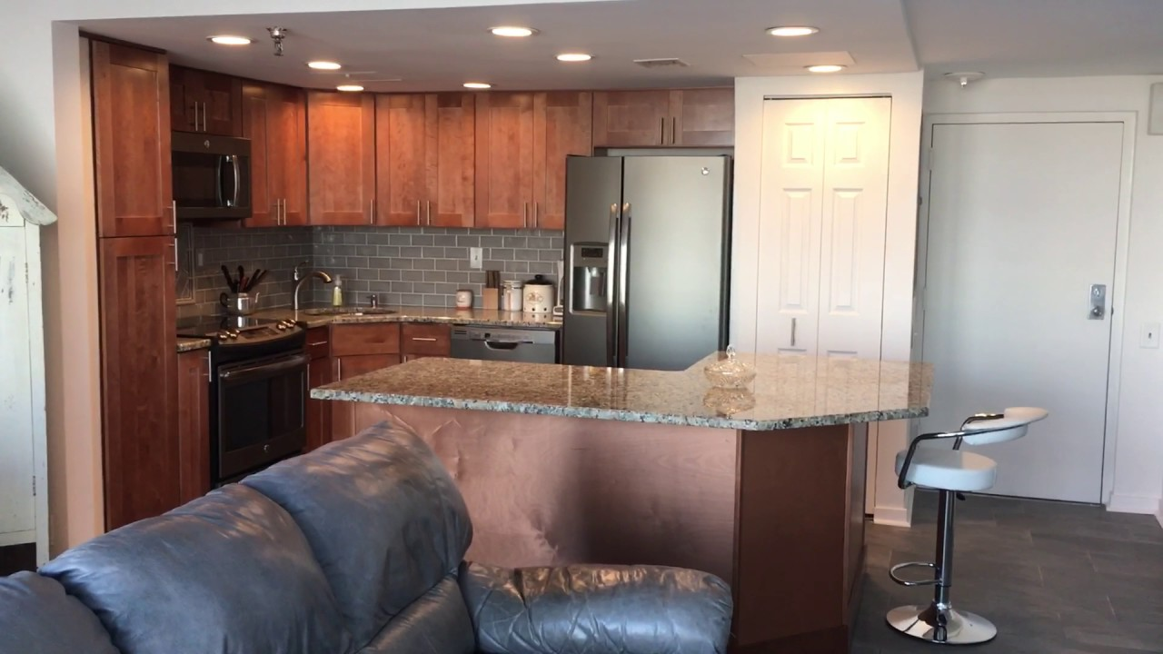 Philadelphia Kitchen Remodeling | Dombrowski Home Improvements, LLC