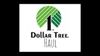 Dollar Tree Haul  Kiss Gel Strong Polishes with Swatches  Nail Stencil Stickers