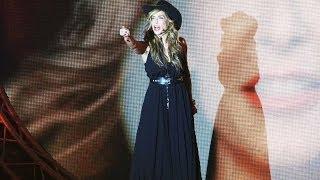 Anna Vissi - Alitissa Psihi / Stin Pira, Mad VMA (2009) [fannatics.gr]