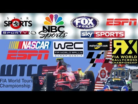 Live [HD] Indian Rally Desert Storm India
