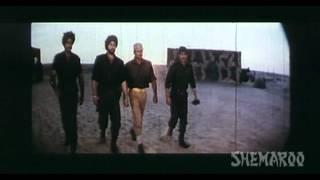 Satya Telugu Movie - Part 13/16 - J.D. Chakravarthy, Urmila Matondkar