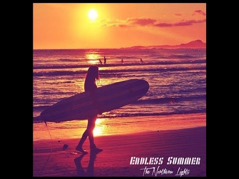 The Northern Lights: Endless Summer (visual soundtrack)