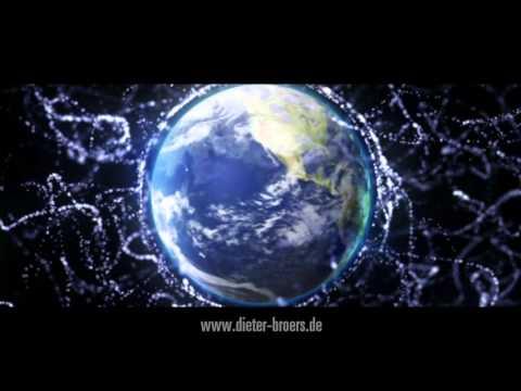 Solar Revolution Wir sind das globale Bewusstsein