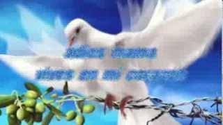 Descansa En Paz Mama Nunca Te Olvidare Youtube
