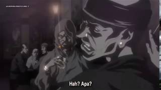 Download Video Afro Samurai   01 sub indonesia MP3 3GP MP4