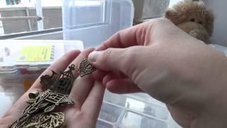 видео Сушилка для белья – необходимая мелочь