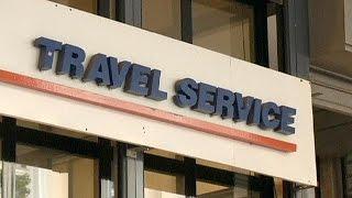 видео Aegean Airlines - дешевые авиабилет в Грецию!