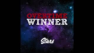 Overtime Winner - Stars