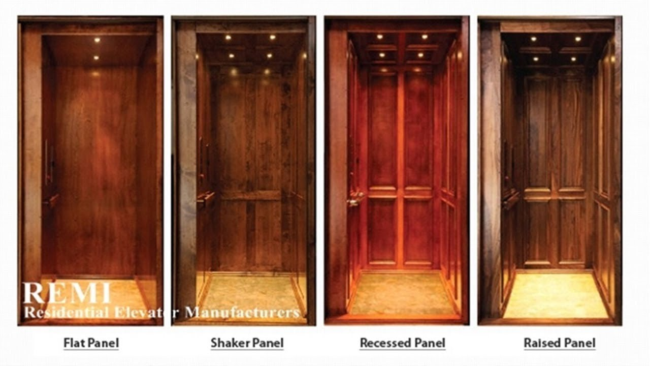 Personal Residential Elevator Manufacturers Atlanta GA : door manufacturers atlanta - pezcame.com