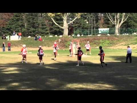 11/21/15-Landon School-Bethesda, MD Madlax Showcase