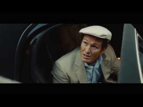 Great Nick Moran's scene in Down Dog