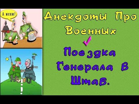 Сара - Страница 3 - форум игры Русская рыбалка