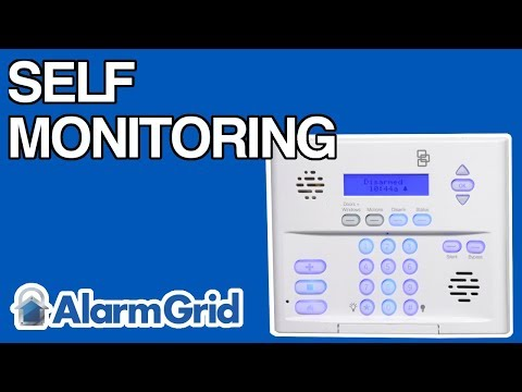 self-monitoring-a-simon-xt