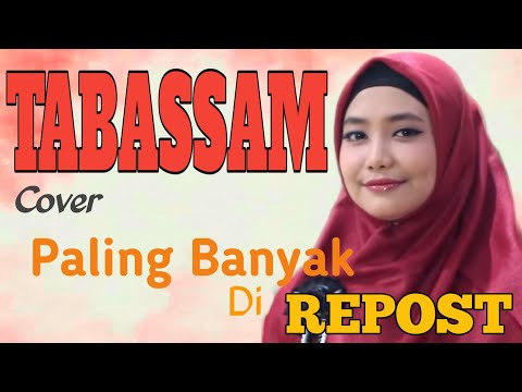 TABASSAM COVER BY DEVY BERLIAN | download mp3 link di description