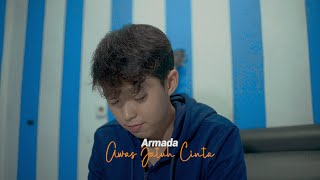 Armada - Awas Jatuh CInta (COVER CHIKA LUTFI)