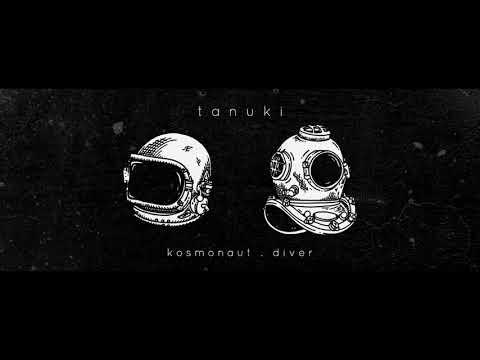 Tanuki - Kosmonaut