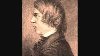 SCHUMANN Piano Quartet Op.47 | III. Andante cantabile