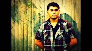 Matt Perez Music Presents: You