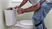 Как за 2 минуты ПОЧИСТИТЬ БЕЛУЮ ОБУВЬ ✓ как очистить белую .