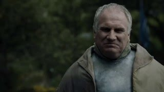 Game of Thrones Season 6:  Episode #4 Preview (HBO)